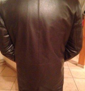 пальто zegna