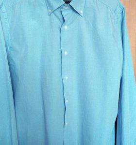 Рубашка Piattelli