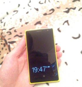 Nokia Lumia1020