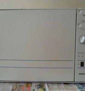 Посудомоечная машина STK3002EU