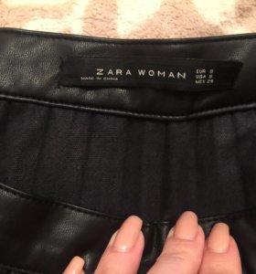 Юбка( Zara)