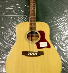 Гитара homage lf4128