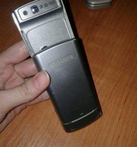 Мобильный телефон,на запчасти