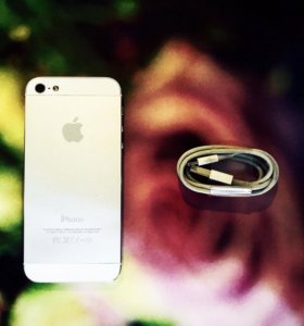 Айфон 5 64гб