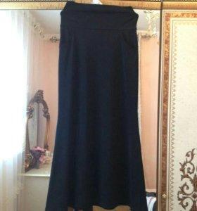 Турецкая юбка