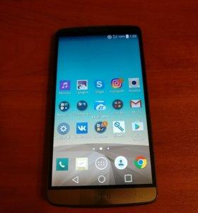 LG G3-D855 32GB