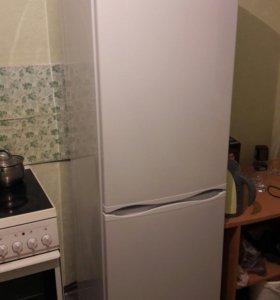 Холодильник Атлант 6021