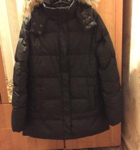 Куртка зима Zolla
