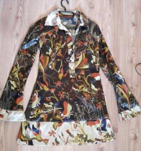 Платье Denny Rose 40-42