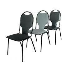 Офисный стул Стандарт плюс от производителя