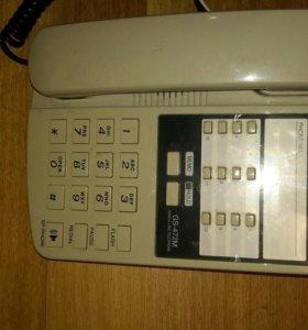 Телефон обмен