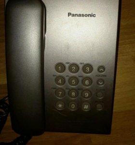 Телефон домашний обмен