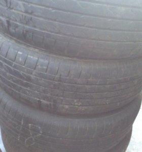 Bridgestone 235/65/r18