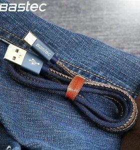 USB type C провод