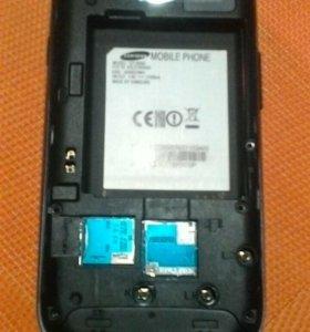 Samsung s-3 (i9300)