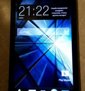 📞 HTC Desire 601 dual sim