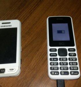 Телефоны торг срочно продаю
