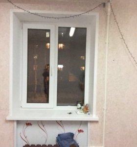 Продаётся комната 12 кВ.м
