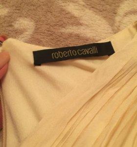 Платье ( Roberto Cavalli) original