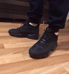 Nike 95 airmax демисезонные