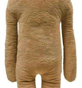 Игрушка-подушка Craftholic Sloth, Summer, медведь
