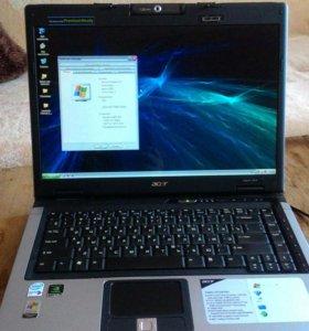 Acer Aspire 5612WLMi