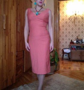 Платье дизайнера