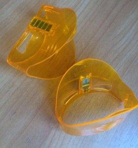 Чипы для отбеливающих ламп ZOOM
