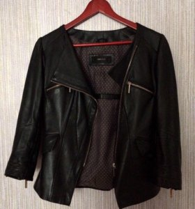 Куртка+джемпер