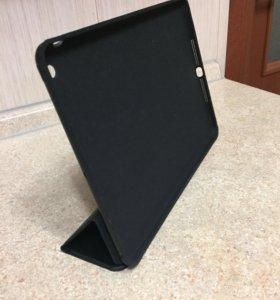 Чехол для iPad Apple Air 1