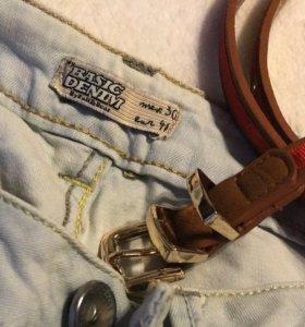 Рваные джинсы‼️‼️‼️
