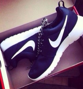Детские Nike