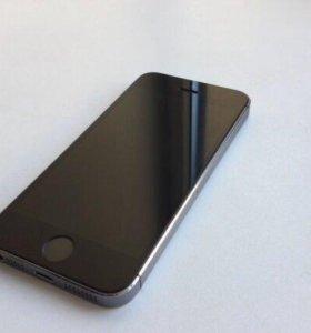 IPhone 5s 32 GB Состояния на 5+++.