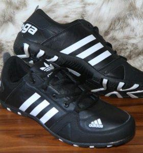 Кроссовки Adidas Daroga мужские новые