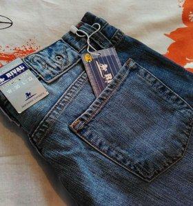 👖💠Классические джинсы новые