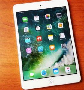 Apple iPad mini 2 Retina 16GB LTE