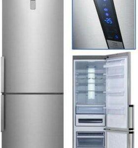 Холодильник Samsung Rl 50