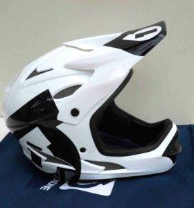 Шлем Full face 661 comp