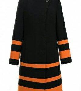 Женское пальто демисизонное, 44 р.НОВОЕ.