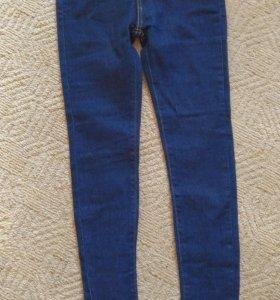 Продам джинсы НОВЫЕ