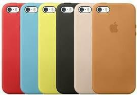 Чехол для iPhone 4/5/5c/6/6s+