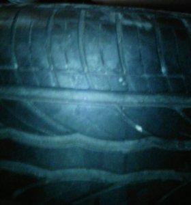 Комплект колес AMG