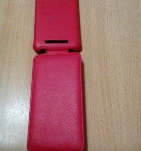 Чехол для Xiaomi Redmi 3 S