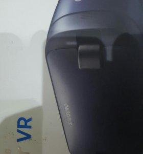 Очки для андроида самсунг