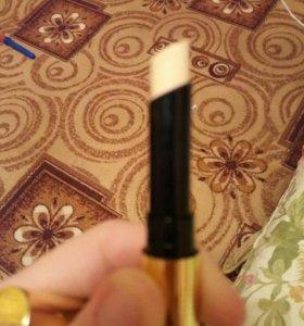 Маскирующий карандаш