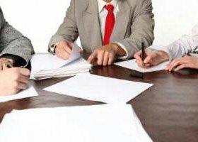 Защита налоговой отчетности