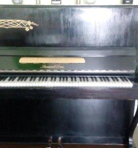 Пианино, фортепиано Ростов-Дон