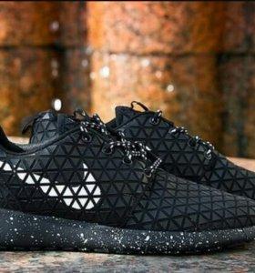 👟Крассовки Nike