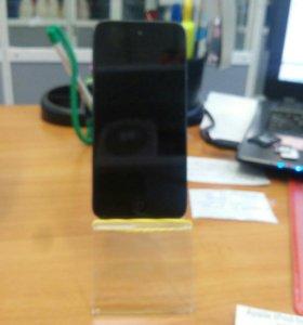 Плеер Ipod Apple touch 5