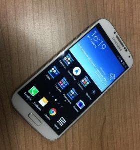 💥Samsung Galaxy S4 16Gb